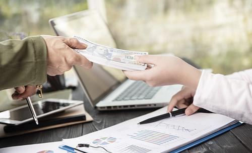 Gestión de créditos impagados